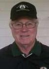 Bob Adams, Treasurer