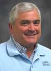 Greg Bisi