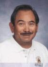 Joe Dahilig