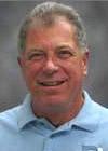 Jim Fuoti