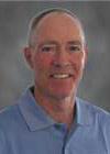 Larry Glasmire, Vice President