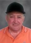 Bill Perley