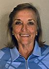 Patty Mitchell