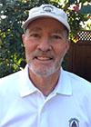 Larry Glasmire, President