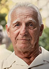 Rudy Danzinger