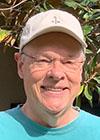 Dave Eisner
