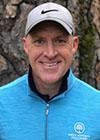 Greg Bliek