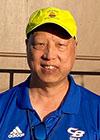 Sean Wong